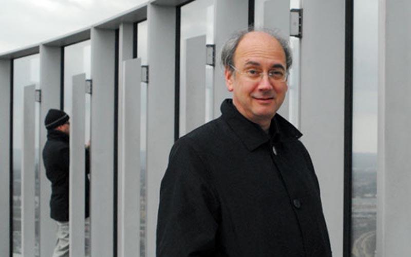 Michael Royen